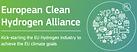 EU Hydrogen Alliance logo.png