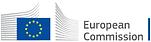 EU Commission logo.png