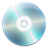 compact-disc-computer-icons-dvd-cd-rom-d