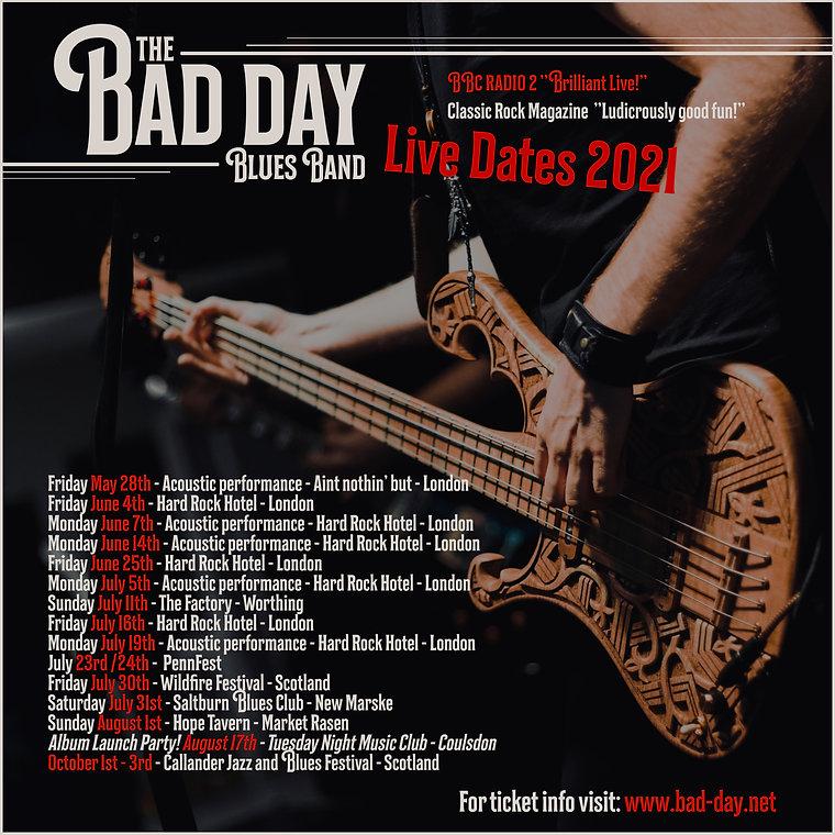 2021 LIVE TOUR DATES.jpg