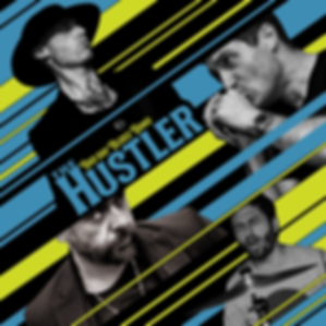 The Hustler FINAL cover.png