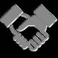 community-partner.png