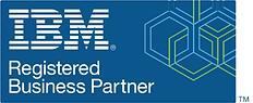 IBMPartner.png