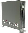 vamanit-box_edited.png