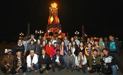 Guangzhou Trip 2013