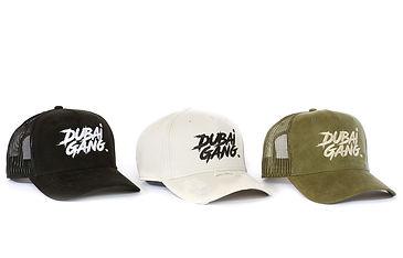 dubai-gang-hats.jpg