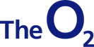 The_O2_(London)_logo.svg.png