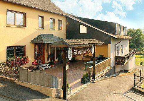 gaesehaus_cordula.jpg