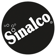 sinalco_web.png