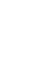 icon_small_white.png