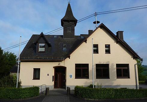 gaestehaus_am_stoeffel.jpg