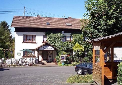 hotel_zur_post.jpg