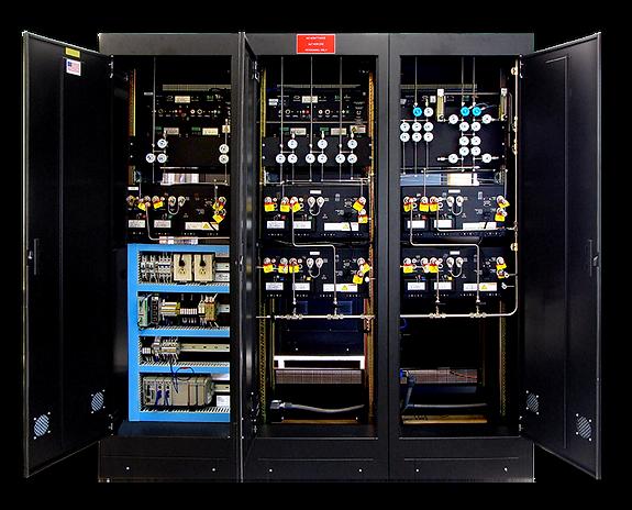 ASTG_Complex Cabinet.png