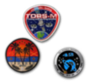 ASTG_Specialist_MissionPatches02.png