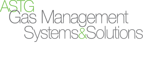ASTG_GasManagementSystems&Solutions.png