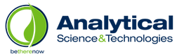 ASTG_Logo_Horiz_Blue&Green.png