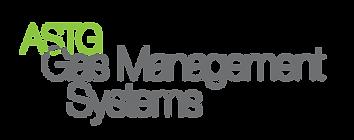 ASTG_GasManagementSystems.png