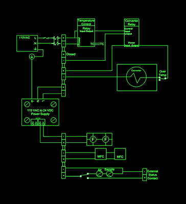 ASTG_Gas Mixer_Schematic01.png