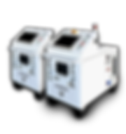 ASTG_Carts_wLogos.png