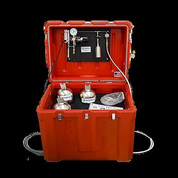ASTG_Orange-Testing Kit.png