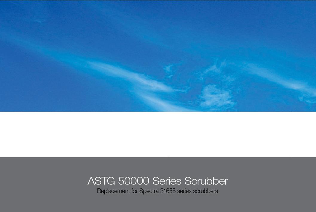 ASTG_LGS_50000_01c.png