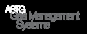 ASTG_GasManagementSystems02.png