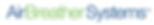 ABS_AirBreather_Logo_02 copy.png
