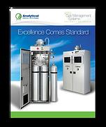 ASTG_GMS_Brochure_Cover.png