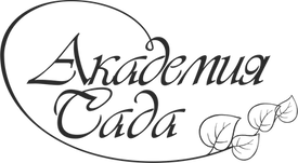 logo grey3.png