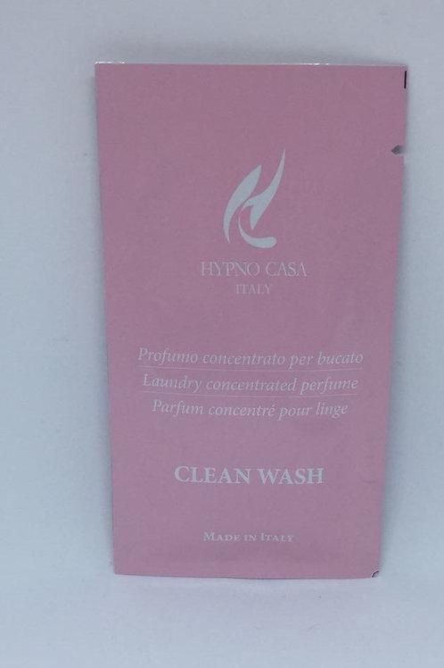 CLEAN WASH Monodose Hypno casa