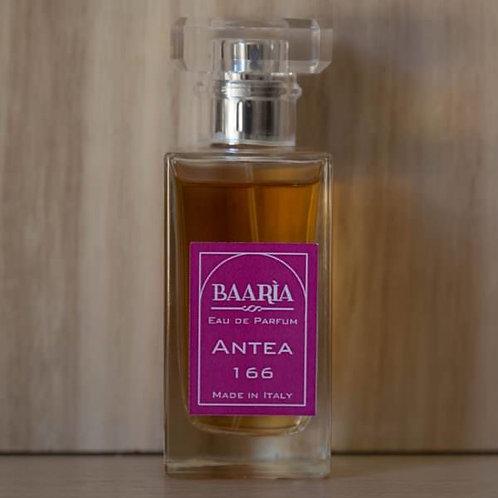 166 ANTEA (Ricorda Hypnotic Poison di Dior) - BIOTEKO