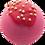 Thumbnail: PASSIONFRUIT DREAM Bomba da bagno - BOMB COSMETICS