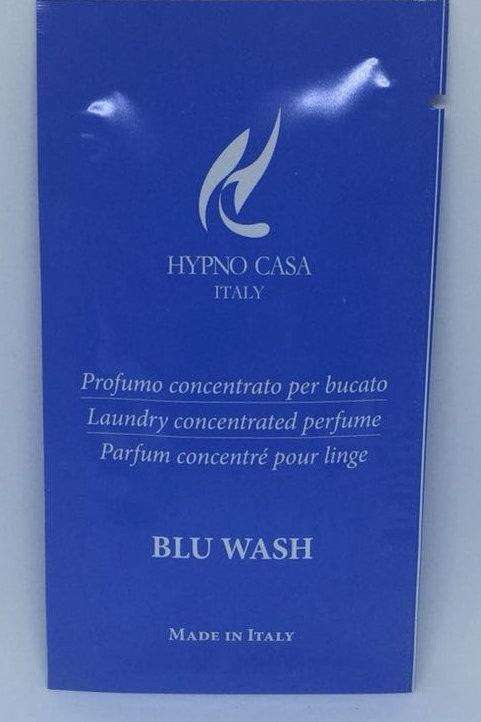 BLU WASH Monodose Hypno casa
