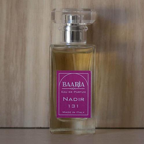 131 NADIR (Ricorda Coco Mademoiselle di Chanel) - BIOTEKO