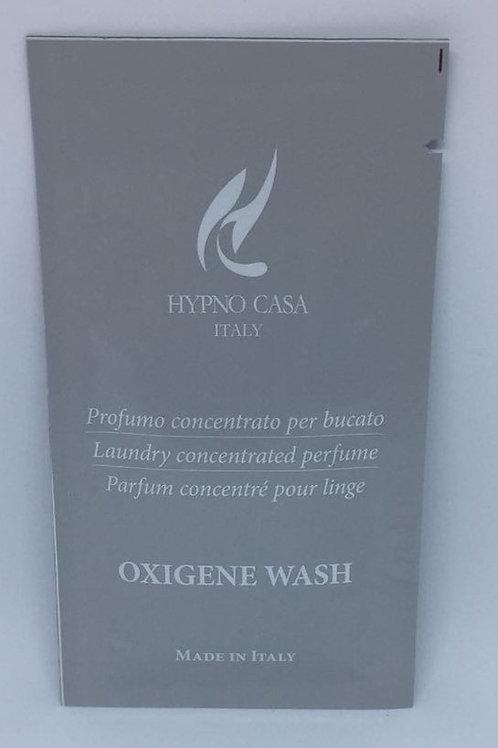 OXIGENE WASH Monodose Hypno casa