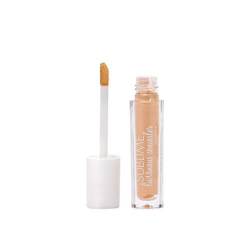 LUMINOUS CONCEALER 01 - puroBio