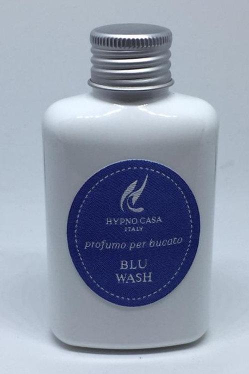 BLU WASH Hypno casa