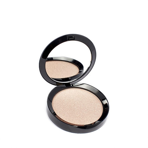 HIGHLIGHTER CHAMPAGNE 01 ILLUMINANTE   - puroBio
