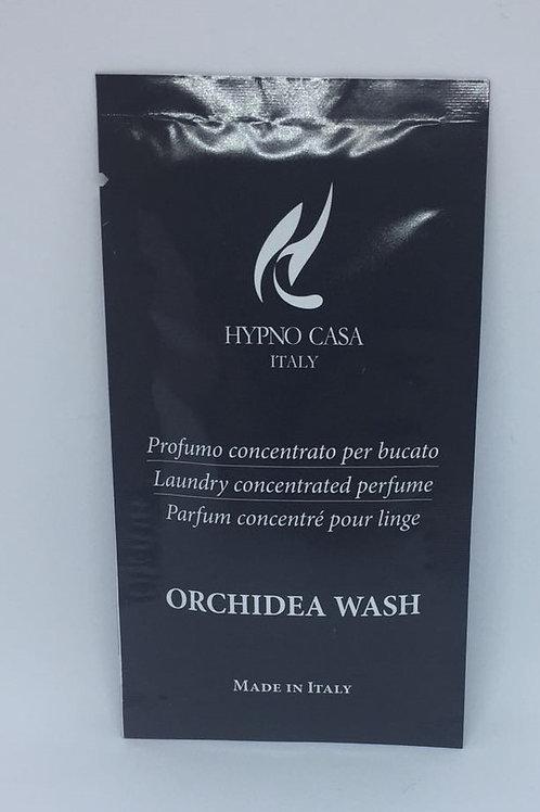ORCHIDEA WASH Monodose Hypno casa