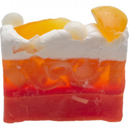 WHIP UP A CITRUS STORM SOAP BOMB COSMETICS
