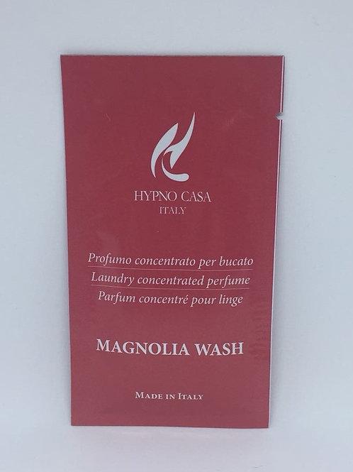 MAGNOLIA WASH Monodose Hypno casa