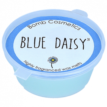 BLUE DAISY Cialda profumata BOMB COSMETICS