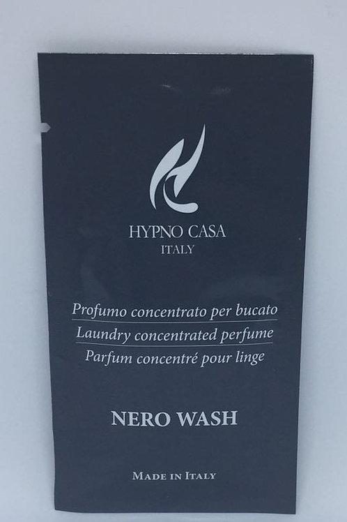 NERO WASH Monodose Hypno casa