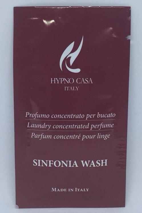 SINFONIA WASH Monodose Hypno casa