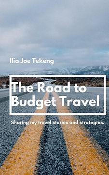 Ilia Joe Tekeng (1)-page-001.jpg