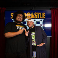 Fatman_Beyond_At_SMocCastle_July_17_2021_Kevin_SmithP1399719.jpg