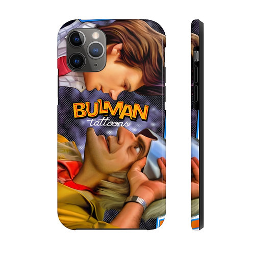 Marty! It's your kids Case Mate Tough Phone Cases