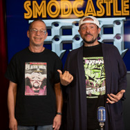 Fatman_Beyond_At_SMocCastle_July_17_2021_Kevin_SmithP1399681.jpg