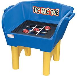 tic-tac-toe.jpg