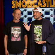 Fatman_Beyond_At_SMocCastle_July_17_2021_Kevin_SmithP1399683.jpg
